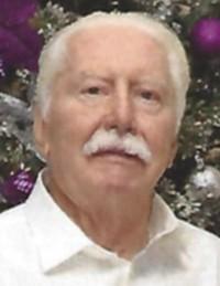 Dean W Rowell  December 5 1937  June 26 2019 (age 81)