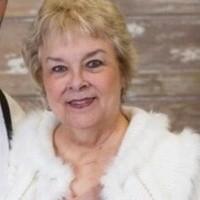 Dianne Thompson  January 23 1949  June 27 2019
