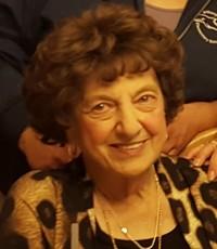 Dolores D'Ercole Varrato  January 23 1925  June 28 2019 (age 94)