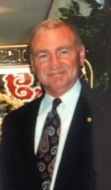 Donald Joseph Taylor SMG RET  April 1 1942  June 27 2019 (age 77)