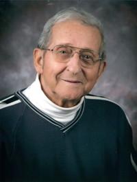 Donald N Martin  December 25 1931  June 27 2019 (age 87)
