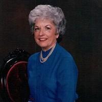 Donna Farner  September 27 1929  June 29 2019