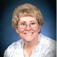 Doris Gwendolyn Riggs  September 7 1942  June 29 2019