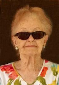 Doris Hauger  February 15 1925  June 27 2019 (age 94)