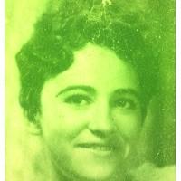 Dorothy Cramer  March 13 1938  June 25 2019