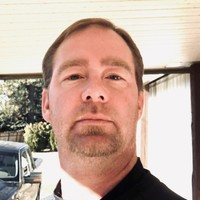 Douglas Bud G Greer Jr  October 12 1974  June 6 2019 (age 44)