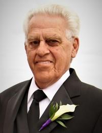 Duane D Barton  October 29 1935  June 27 2019 (age 83)