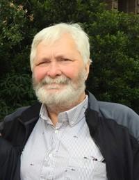 Earl Q Blevins Jr  October 12 1951  June 19 2019 (age 67)