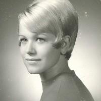 Elaine C Androne  December 04 1948  June 28 2019