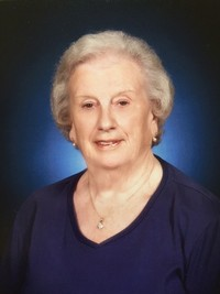 Ellis Andrews  February 28 1928  June 27 2019 (age 91)