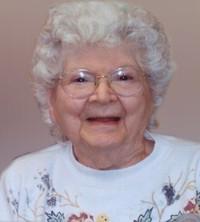 Emma Catherine Krstulovich  March 12 1923  June 27 2019 (age 96)