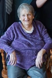 Esther Delilah Lantagne  March 21 1929  June 26 2019 (age 90)