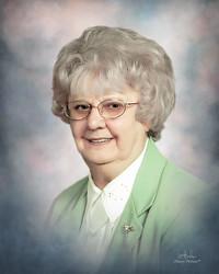 Evelyn  Rohlfer Vanhooser  September 15 1925  June 28 2019 (age 93)