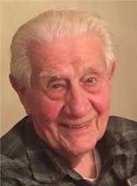 Frank L Golon  October 29 1918  June 26 2019 (age 100)