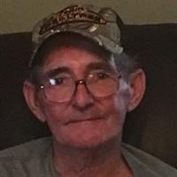 Gilbert Eugene Gene Cox  August 7 1953  June 27 2019