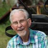 Glen L Fockler  June 1 1937  June 29 2019