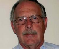 Glenn Franklin Padgett  July 17 1946  June 27 2019 (age 72)