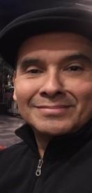 Guadalupe Pete Galvan III  August 26 1957  June 28 2019 (age 61)