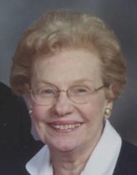 Hazel Jean Hatfield Schlicker  June 9 1929  June 27 2019 (age 90)