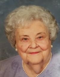 Helen Byrd  2019