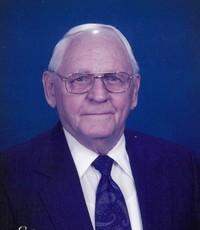 Hilton H Henschen  April 29 1919  June 27 2019 (age 100)