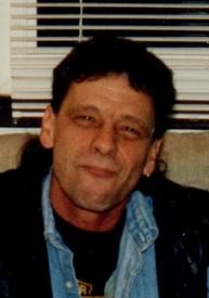 James E Burnsworth Jr  April 28 1948  June 28 2019 (age 71)
