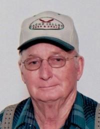 James George Jim Nielsen  May 17 1937  June 27 2019 (age 82)