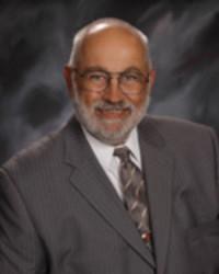 James L Anderson  October 23 1945  June 27 2019 (age 73)