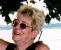 Jan E Ellsworth Dipippo  August 5 1946  June 27 2019 (age 72)