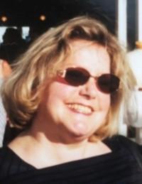 Jan Lynette Grice  June 27 2019