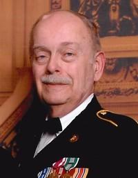John R Jack Hanson  September 29 1943  June 26 2019 (age 75)