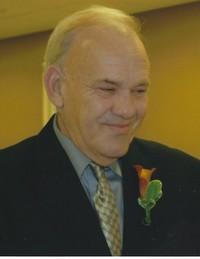 Johnnie Mack King  May 4 1942  June 27 2019 (age 77)