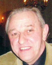 Joseph J Peterko  January 17 1950  June 28 2019 (age 69)
