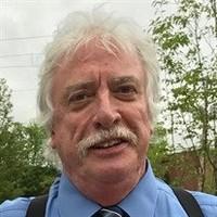 Joseph P Stahlman  May 4 1956  June 27 2019