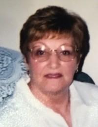 Joyce A Conway  December 4 1940