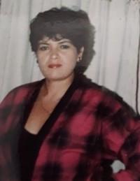 Julia Del Carmen R Fernandez  September 13 1948  June 24 2019 (age 70)