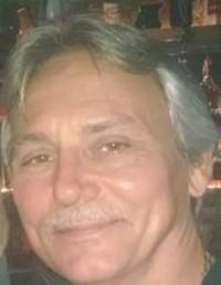 Julian Stephen Collins Jr  December 13 1963  June 27 2019 (age 55)
