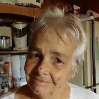 Juliette Julie Ann Medeiros  September 17 1937  June 23 2019