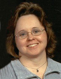 Kathryn Sue Kathy Lowry  March 28 1959  June 28 2019 (age 60)