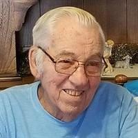 Keith  Freilinger  December 8 1933  June 25 2019