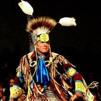 Lakota Iron Shell Clairmont  July 8 1974  June 25 2019