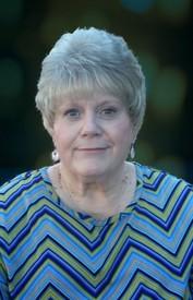 Linda Darnell Martin Wiggins  May 16 1950  June 25 2019 (age 69)