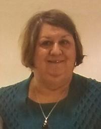 Linda Lee Maus  June 23 1948  June 26 2019 (age 71)