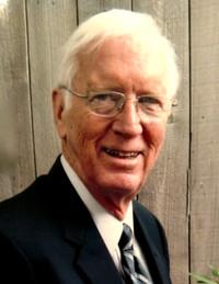Luther George Strasen  September 22 1933  June 25 2019 (age 85)