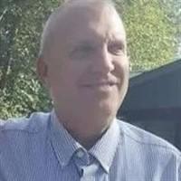 Lyle Mieure  June 10 1960  June 27 2019