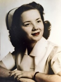 Margaret J Shaw  May 18 1927  June 26 2019 (age 92)