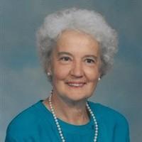 Marjorie J Carlson  January 29 1925  June 28 2019