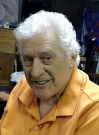Marlan  Pokrzywinski  January 1 1936  June 27 2019 (age 83)