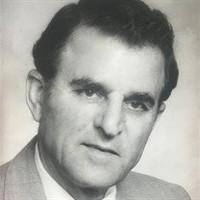 Marshall Lazar  April 19 1926  June 4 2019