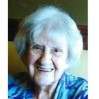 Mary Grace Guglietta Labadini  August 26 1922  June 29 2019